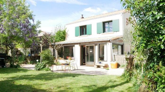 Sale house / villa Saint-hilaire-de-clisson 251000€ - Picture 7