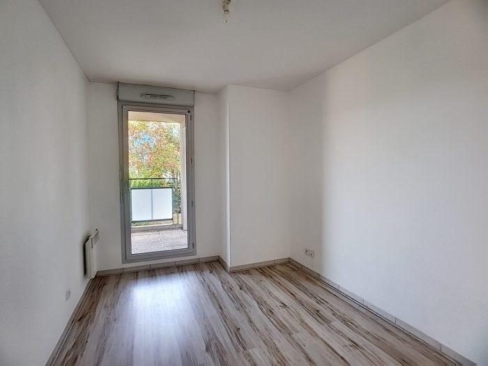 Sale apartment Villefranche sur saone 154000€ - Picture 6