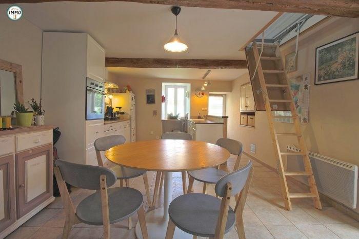 Sale house / villa Floirac 147000€ - Picture 4
