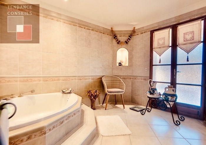 Vente maison / villa Laizé 495000€ - Photo 9