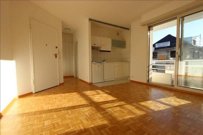 Location appartement Strasbourg 510€ CC - Photo 6
