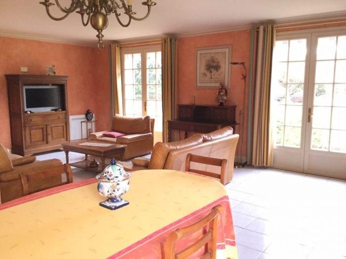Sale house / villa Boufféré 343000€ - Picture 7