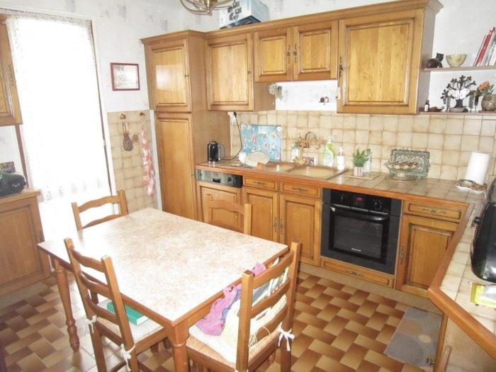 Sale house / villa La roche-sur-yon 149900€ - Picture 1