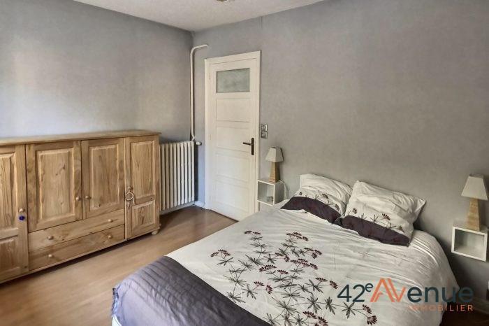 Sale apartment St-etienne 170000€ - Picture 7