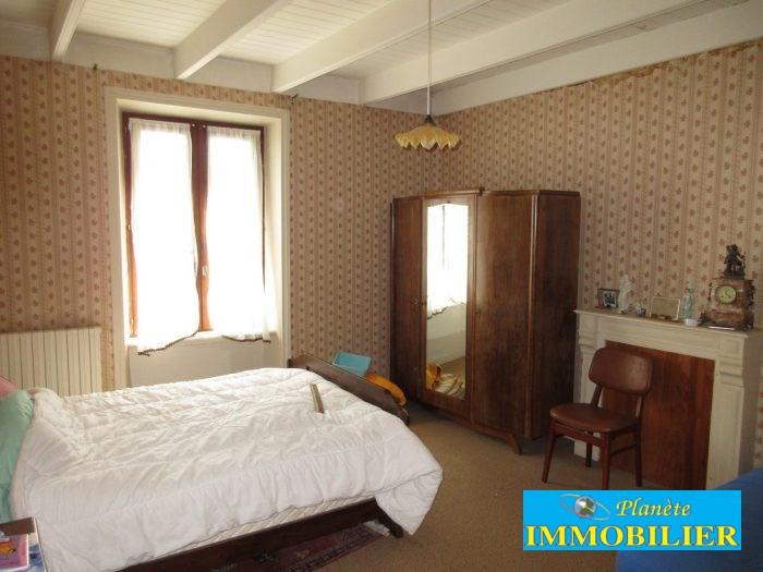 Vente maison / villa Audierne 135980€ - Photo 11