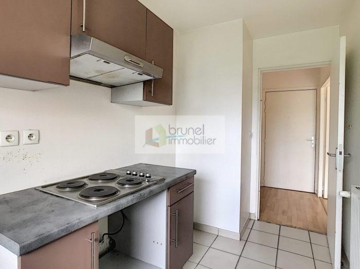 Vente de prestige appartement Créteil 223000€ - Photo 13