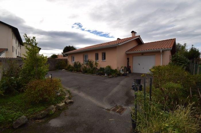 Vitalicio  casa Anglet 275000€ - Fotografía 3