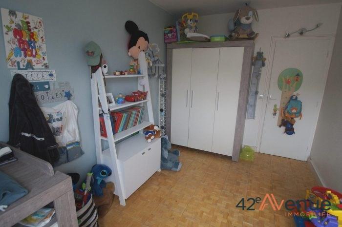 Продажa квартирa Saint-étienne 71000€ - Фото 9