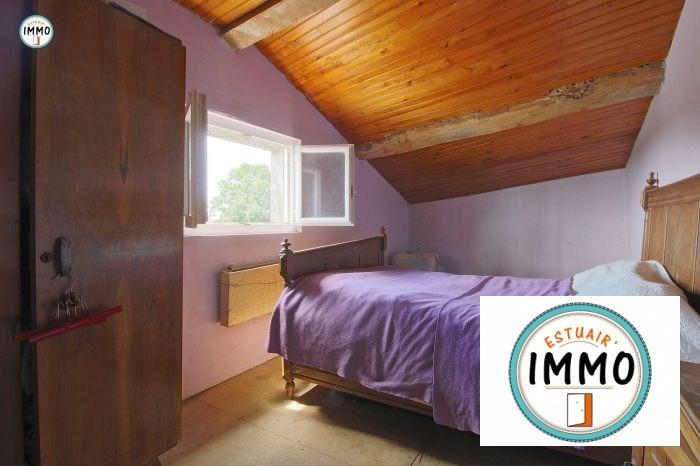 Sale house / villa Saint-dizant-du-gua 83100€ - Picture 9