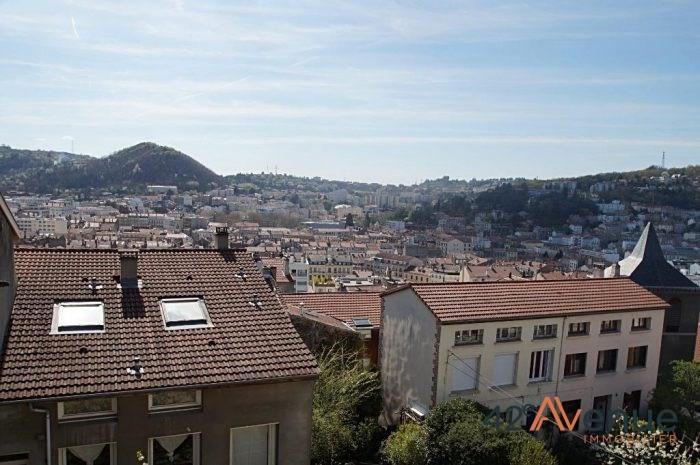Продажa квартирa Saint-étienne 165000€ - Фото 7
