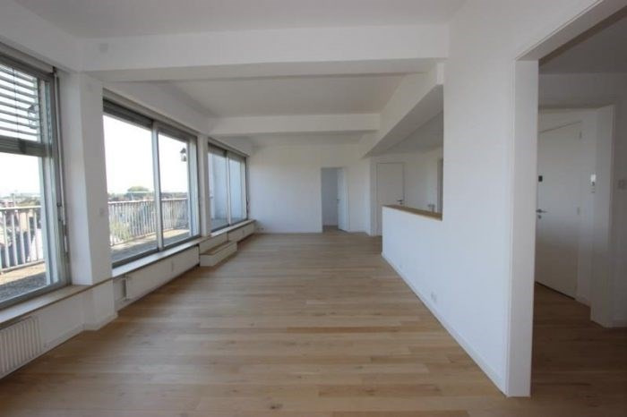 Deluxe sale apartment Strasbourg 579000€ - Picture 4