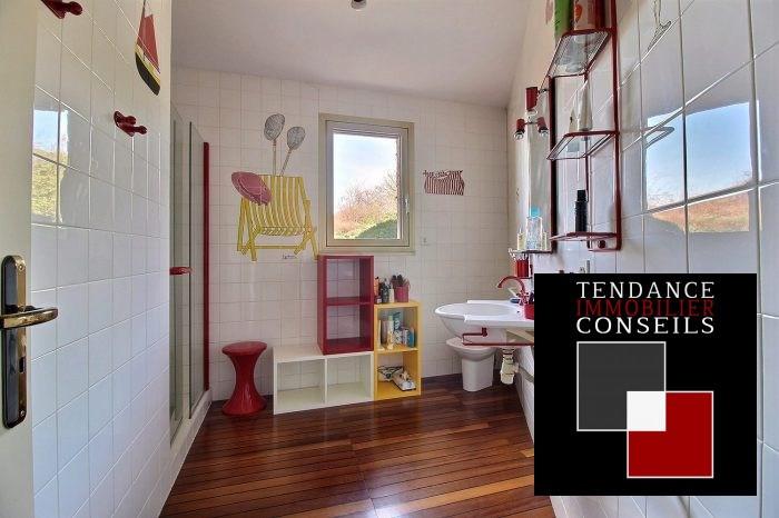 Deluxe sale house / villa Anse 725000€ - Picture 10