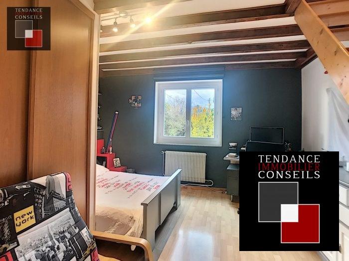 Sale house / villa Gleizé 270000€ - Picture 8