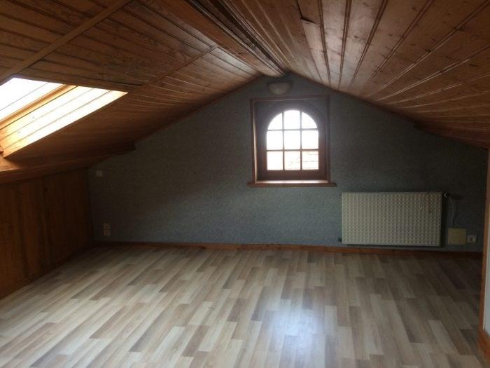 Rental apartment La roche-sur-yon 550€ CC - Picture 7
