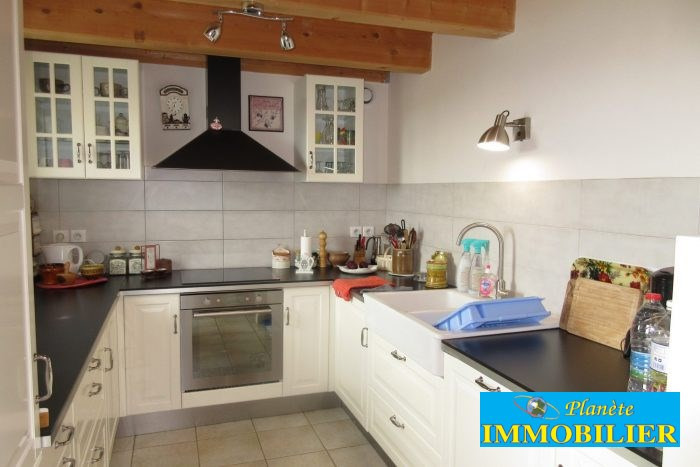 Vente maison / villa Plogoff 299 575€ - Photo 7