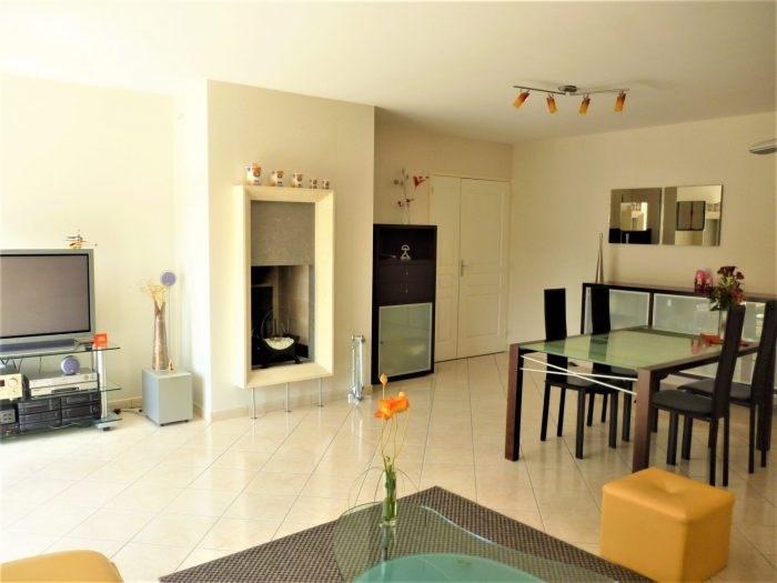 Sale house / villa Nantes 496800€ - Picture 1