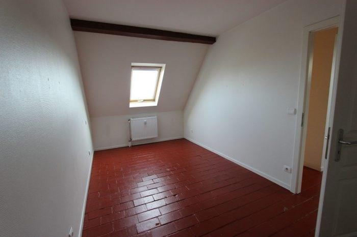 Location appartement Strasbourg 1020€ CC - Photo 5