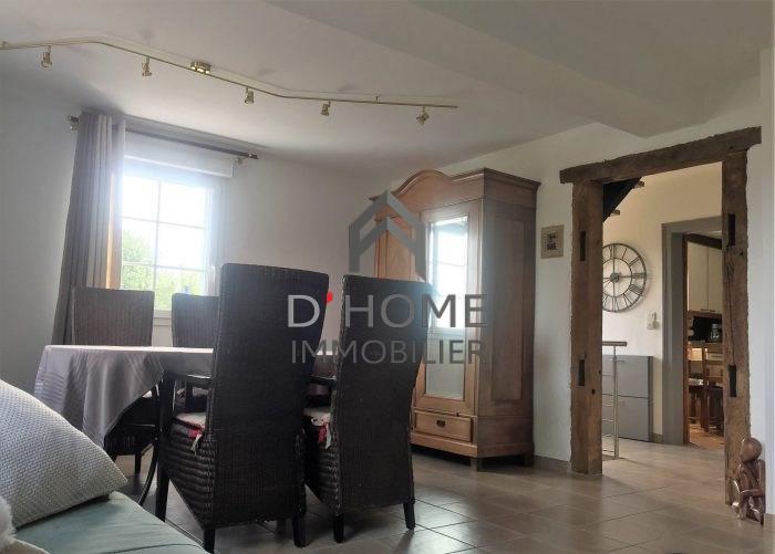 Vendita casa Betschdorf 289000€ - Fotografia 8