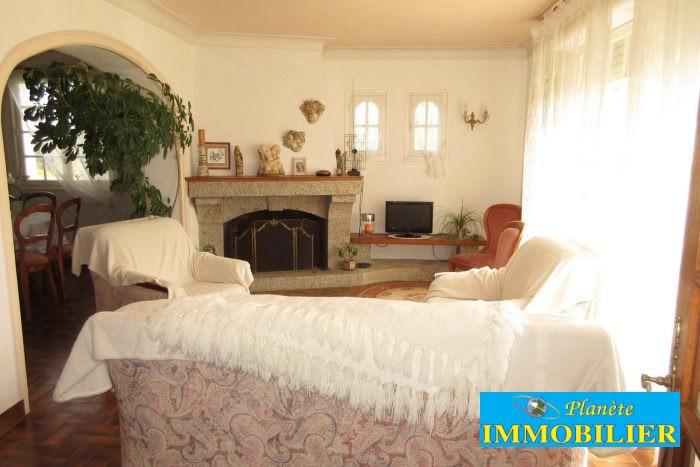 Vente maison / villa Beuzec-cap-sizun 187560€ - Photo 2
