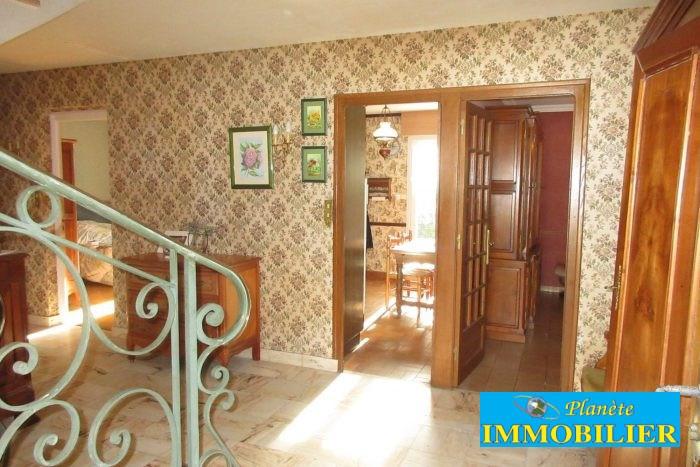 Vente maison / villa Pont croix 182350€ - Photo 7