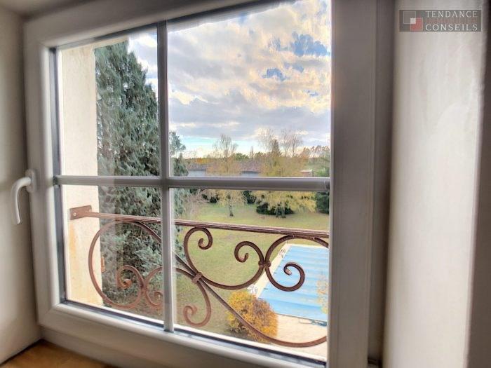 Vente de prestige maison / villa Mâcon 660000€ - Photo 1