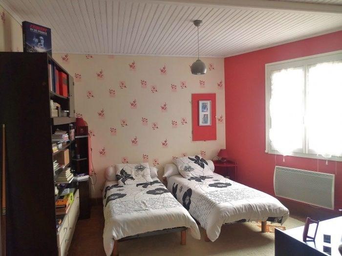 Sale house / villa Floirac 218000€ - Picture 5