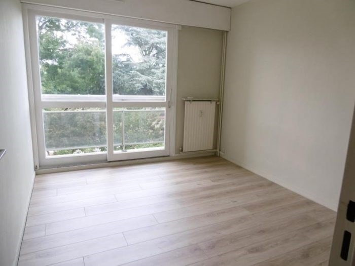Sale apartment Vernon 199 000€ - Picture 3