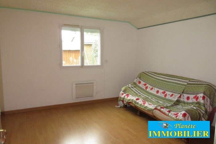 Sale house / villa Plouhinec 218 820€ - Picture 13