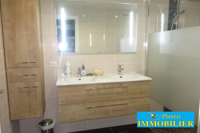 Sale house / villa Plogoff 270 920€ - Picture 12