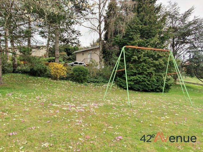 Sale house / villa Saint-jean-bonnefonds 275000€ - Picture 6