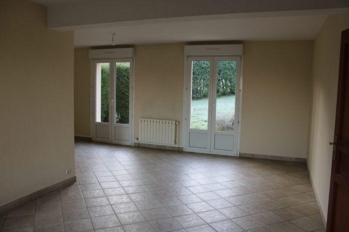 Sale house / villa Vernon 294000€ - Picture 4