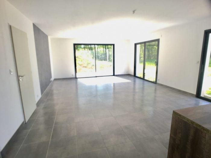 Sale house / villa Montaigu 291000€ - Picture 1