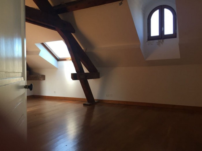 Location maison / villa Chasselay 1 680€ CC - Photo 17