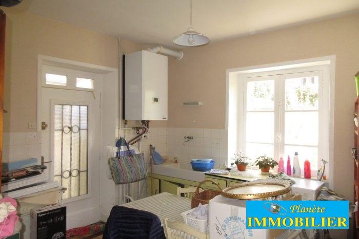 Vente maison / villa Audierne 187560€ - Photo 9