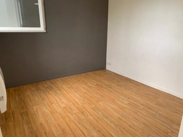 Vente appartement Vernon 92000€ - Photo 3