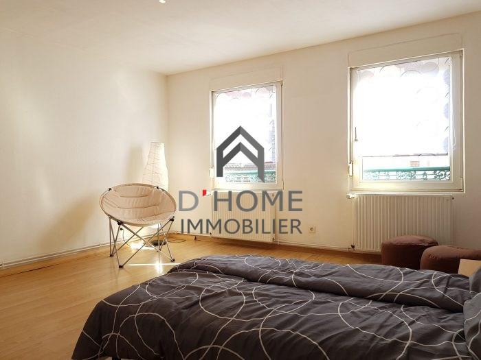 Investeringsproduct  appartement Bischwiller 84000€ - Foto 13
