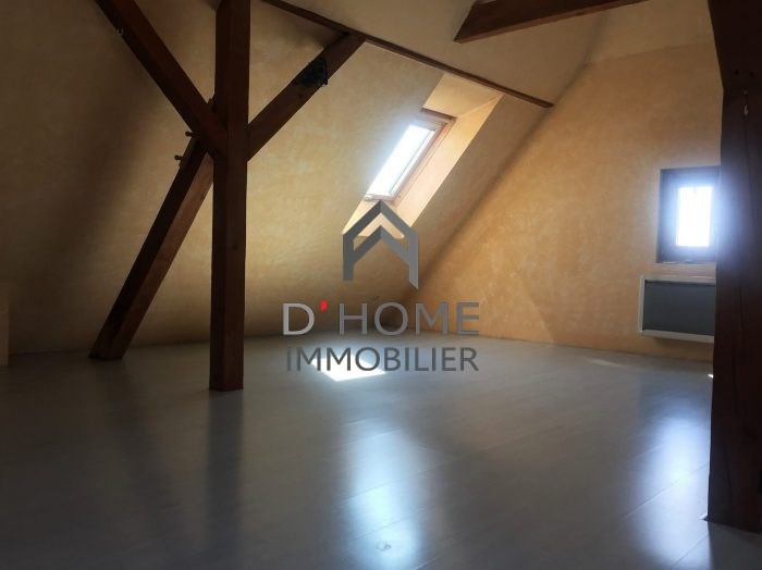 Sale apartment Reichstett 239000€ - Picture 8