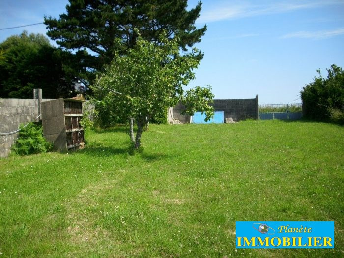 Vente maison / villa Plouhinec 74 900€ - Photo 2