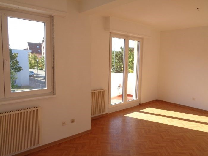 Location appartement Haguenau 750€ CC - Photo 2