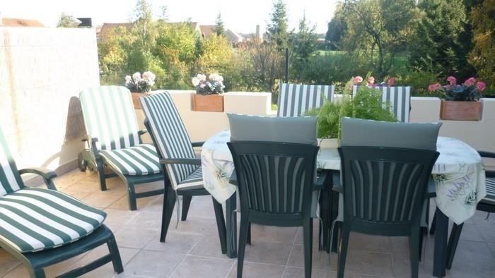 Sale house / villa Sully sur loire 259000€ - Picture 5