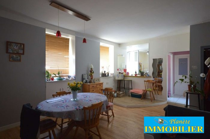 Sale building Audierne 197 980€ - Picture 6