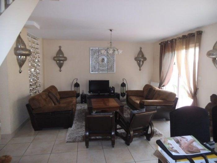 Sale house / villa Montaigu-vendée 213900€ - Picture 1