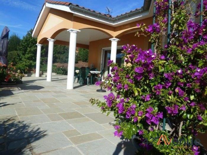 出售 住宅/别墅 Montbrison 372000€ - 照片 1