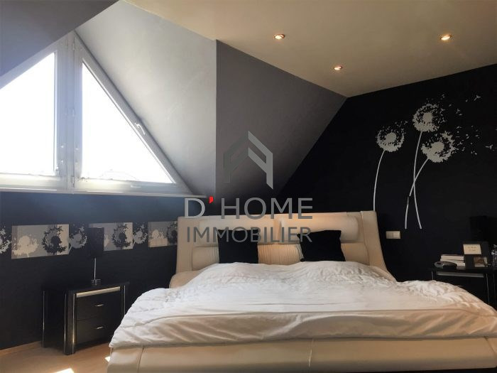 Vente maison / villa Seltz 393000€ - Photo 11