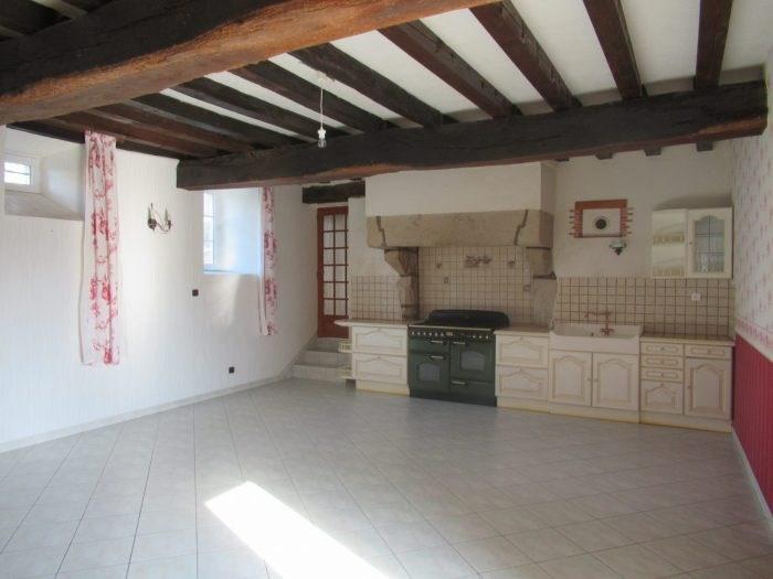 Deluxe sale house / villa Belleville sur vie 566500€ - Picture 8