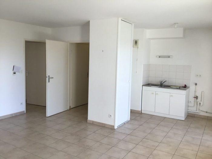 Sale apartment Les sorinières 239000€ - Picture 3