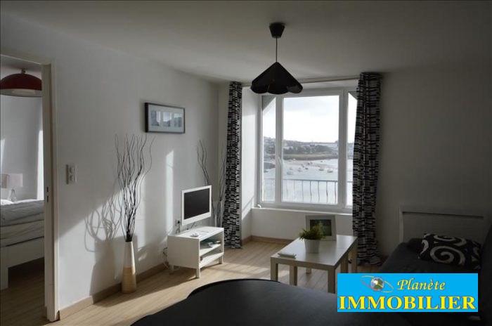 Sale apartment Audierne 122850€ - Picture 1