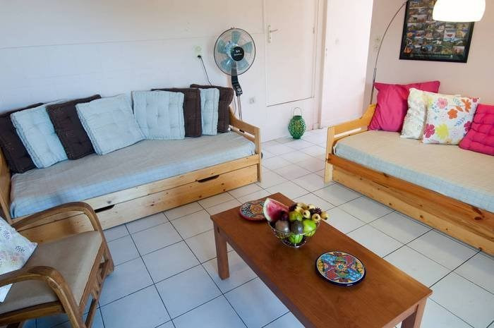 Vente maison / villa Les anses d'arlet 499000€ - Photo 7