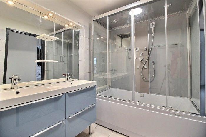 Vente appartement Villefranche sur saone 157000€ - Photo 4