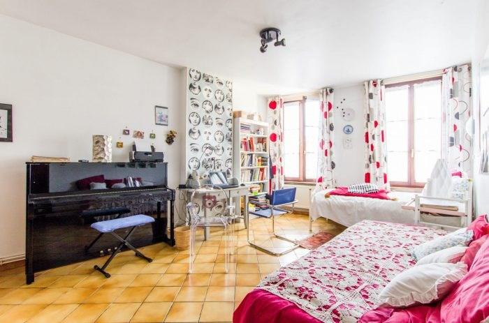 Venta  apartamento Metz 249000€ - Fotografía 2